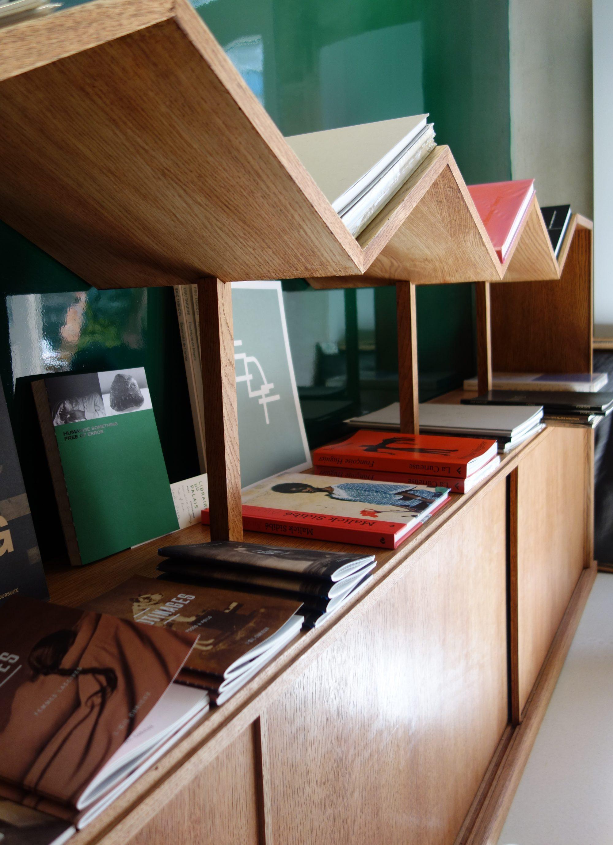 Atelier Colette-Doré